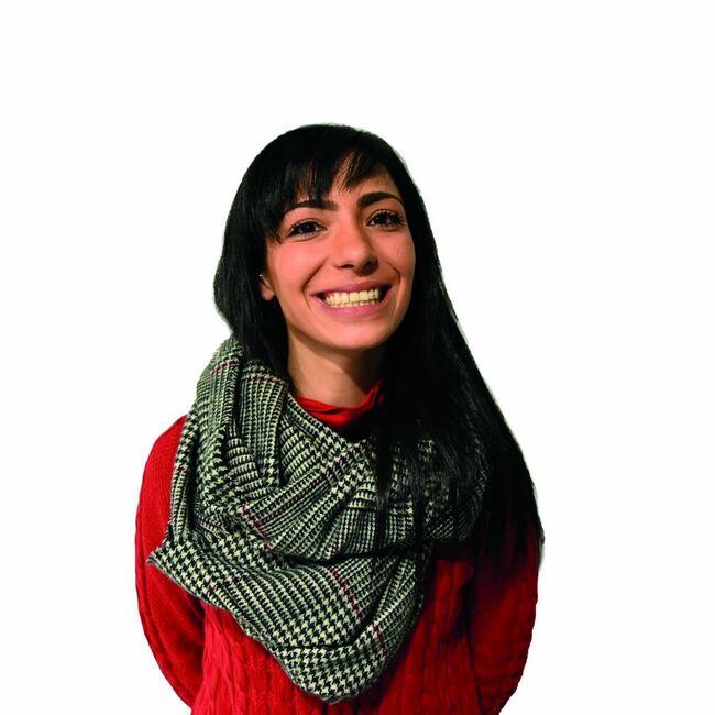 Gerardina Pennella