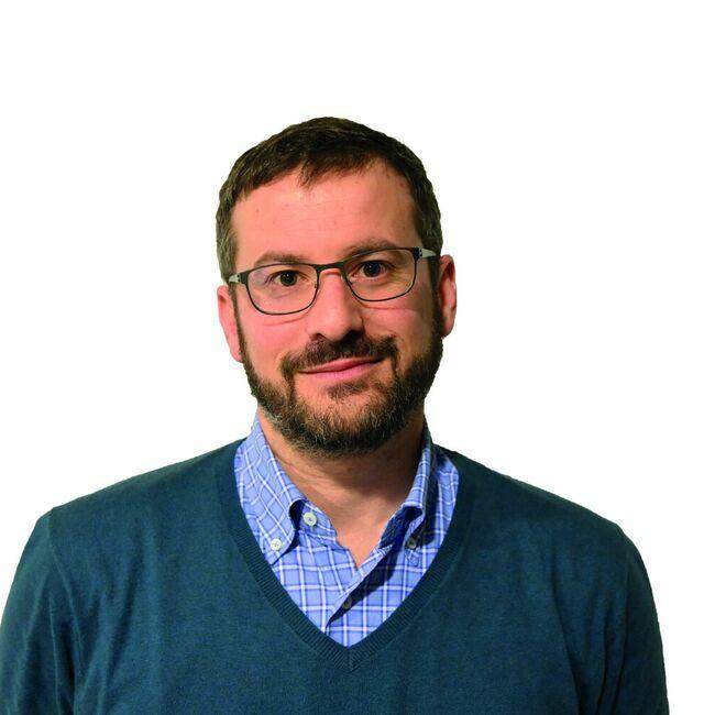 Aurelio Zucchetti